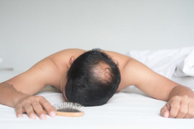 hair fixing service in bhubaneswar odisha